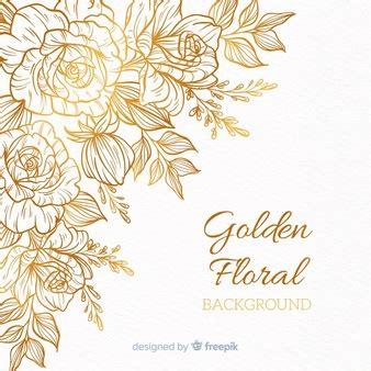 cornici carine cornice floreale fiori e farfalle carine scaricare