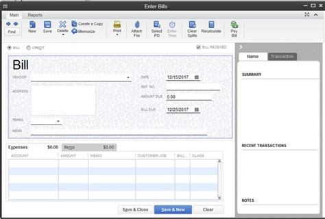 free download quickbooks software full version quickbooks pro free download full version