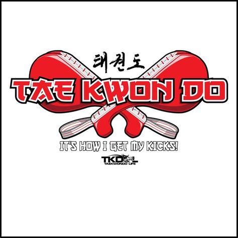 Tshirt Taekwondo Kick Logo Baam 76 best taekwondo t shirts from rhino junction images on