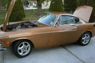 Volvo Riverhead Volvo 1800 For Sale Used Cars On Buysellsearch