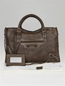 Balenciaga Edition Bag by Balenciaga Limited Edition Neiman Anniversary