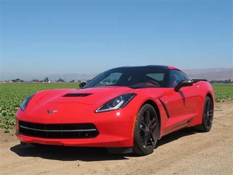 2014 corvette stingray price zercustoms car news autos post