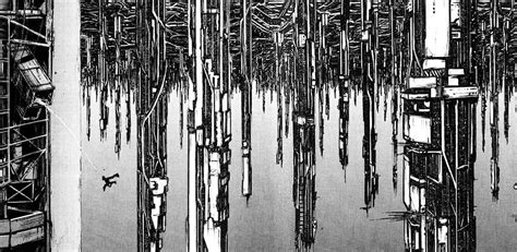 the call of the the graphic novel cfire graphic novels blame vol 1 master edition by tsutomu nihei