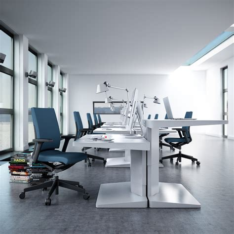 Desk Chair Deals Design Ideas Workspace Designs For Modern Offices