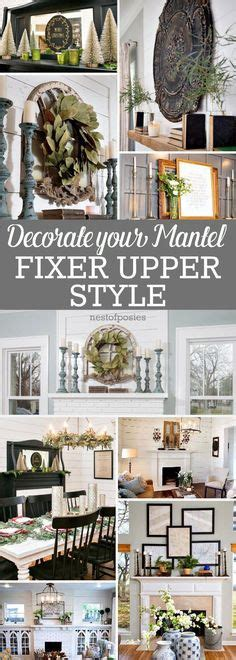 apply to be on fixer upper organize your home like joanna gaines gardens the