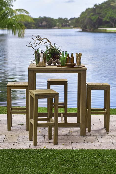 17 Best Images About Fifth Shore Collection On Pinterest Palermo Outdoor Furniture