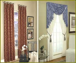 Bathroom Drapery Ideas jcpenney custom drapes curtains home design ideas