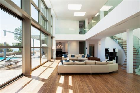 natural lighting home design 7 architectural and interior design benefits of using