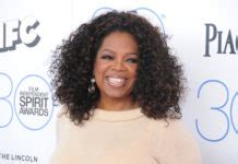 oprah winfrey blue zones 25 henry ford quotes to make you feel like you can achieve