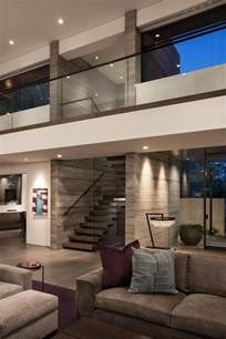 Contemporary Homes Interior by 17 Best Ideas About Modern Interior Design On Pinterest