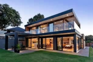 Best Small House Plans Residential Architecture Traumhaus Bauen Die Sch 246 Nsten H 228 User Der Welt
