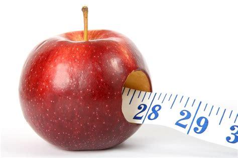 alimentazione per perdere peso dieta veloce perdere peso in una settimana