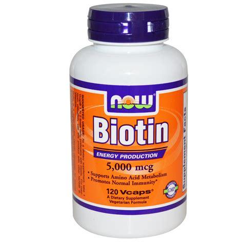 vitamin h supplement biotin vitamin h