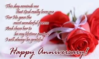 Anniversary be happy and grand happy anniversary happy anniversary and