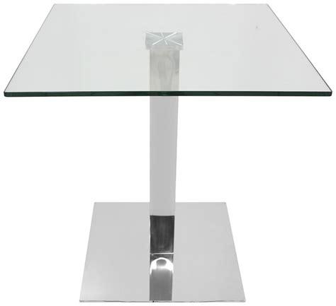 tavoli per sgabelli tavoli per sgabelli rossanese sedie e tavoli rossanese