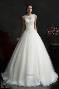 1000 ideas about 2015 wedding dresses on pinterest wedding dresses