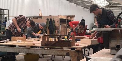 woodwork  introduction  liverpool