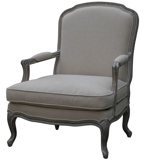 cheap lounge chairs for bedroom bedroom awesome chaise chairs cheap mini chaise lounge