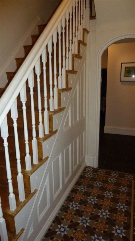 victorian banister ideas staircase ideas and victorian on pinterest