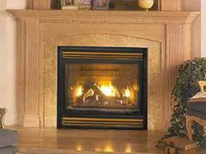 Wolf Steel Fireplace Remote by Lp Gas Fireplace 28 Images Napoleon Gas Fireplace