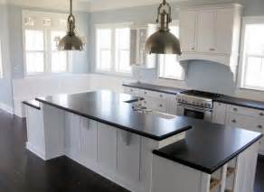 White Kitchen Cabinet Colors by Kitchen Paint Color Ideas With White Cabinets Good