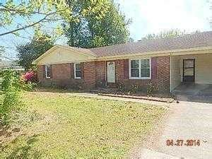 Home Credit Goldsboro Nc by 27534 Houses For Sale 27534 Foreclosures Search For Reo