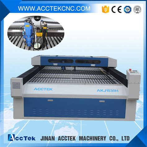 Pemotong Acrylic buy grosir plywood laser cutter machine from china