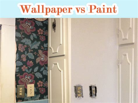 Wallpaper Vs Paint | top 28 wallpaper vs paint wallpaper vs paint