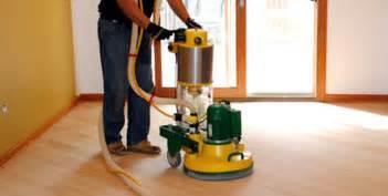 Hardwood Floor Cleaning Machine Woodwork Wood Floor Sanding Equipment Pdf Plans