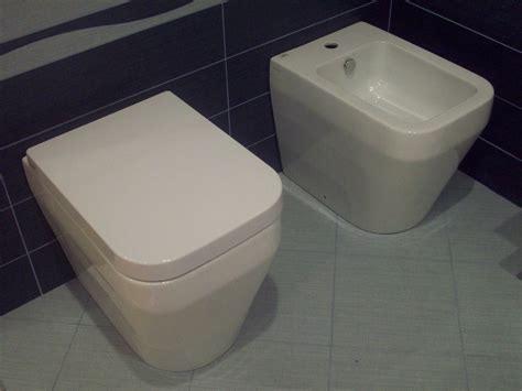 sanitari bagno torino sanitari arredo bagno torino