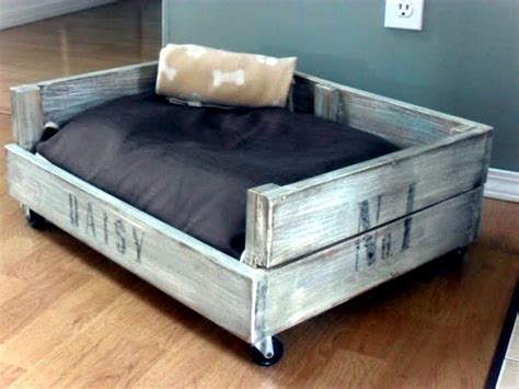 Beds Made From Pallets by Make Great Beds From Pallets Themselves