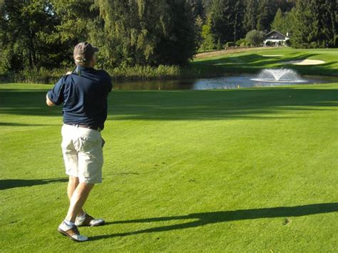 putting swing new r a golf rules change is welcomed by players the