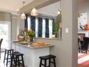 Southern Living Kitchens Ideas Photos Hgtv