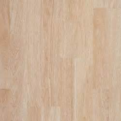 home depot hickory hickory 7 mm thick x 8 06 in wide x 47 5 8 in