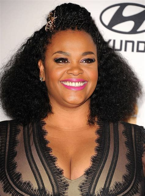 s curve hair 17 best images about celebrity love jill scott on