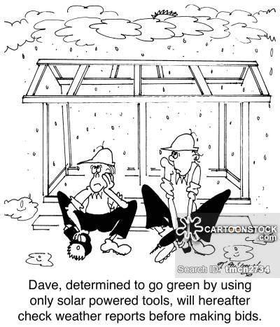 7 best construction humor images on pinterest funny the 42 best images about tradiecom on pinterest