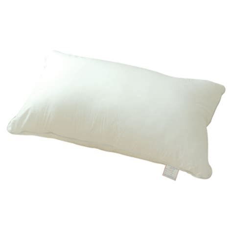 Soft Pillow by Soft Pillow