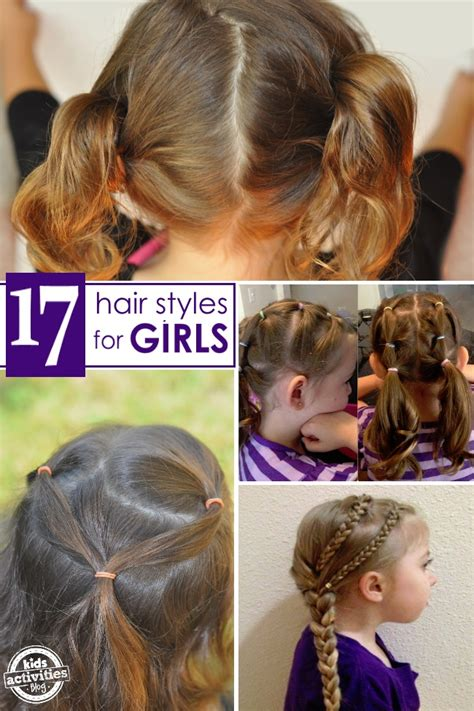 hair styes for girls with loom bands hair styes for with loom bands kids natural hairstyles