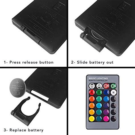 massimo retro led color changing light bulbs kobra retro led color changing light bulb with remote