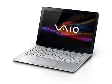 sony vaio fit 14 review engadget ソニー vaio fit 11aにバッテリー過熱 焼損のおそれ 直ちに使用中止を呼びかけ engadget 日本版