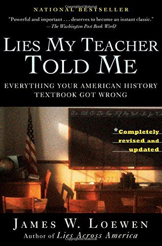 Lies My Told Me Essay by Jouelzy S Book Store 187 Brown Reading List Smartbrowngirl