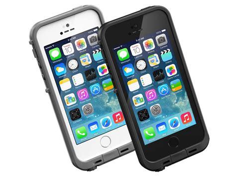 Lifeproof For Iphone 4 Dan 5 lifeproof fre waterdicht shockproof hoesje voor iphone