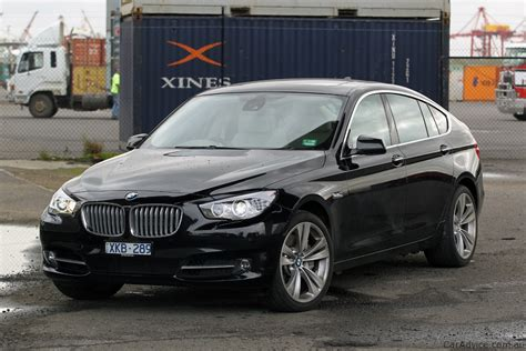 550 gt bmw bmw 550i gt review caradvice