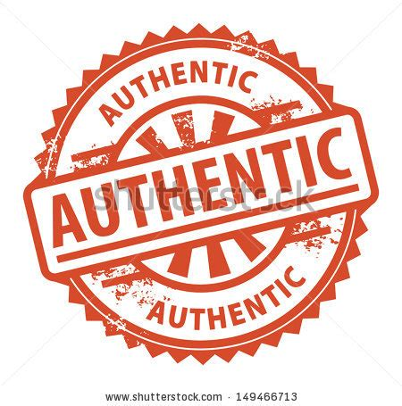 Vector Authentic authentic st stock photos images pictures