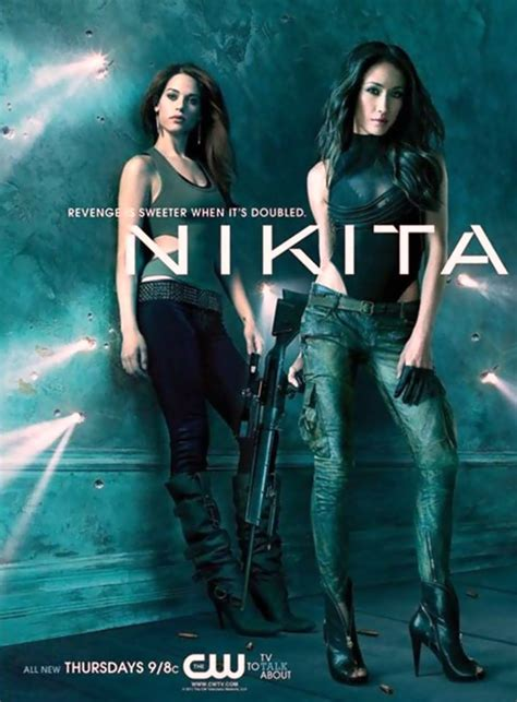 film serial nikita nikita season 2 in hd 720p tvstock