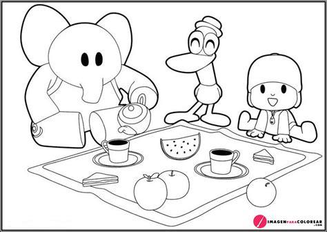 imagenes para enamorar y colorear dibujos de amigos para colorear www imgkid com the