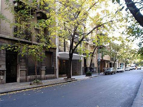 design center recoleta buenos aires recoleta buenos aires argentina