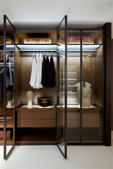best 25 modern wardrobe ideas on pinterest