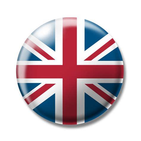 Emblem Bendera Inggris Metal uk flag logo clipart best