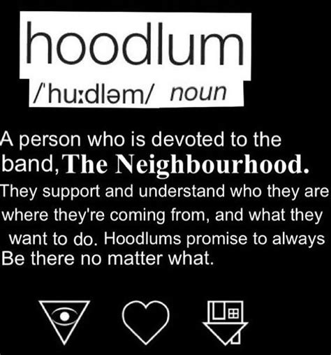lyrics rutherford 57 best images about the neighbourhood on